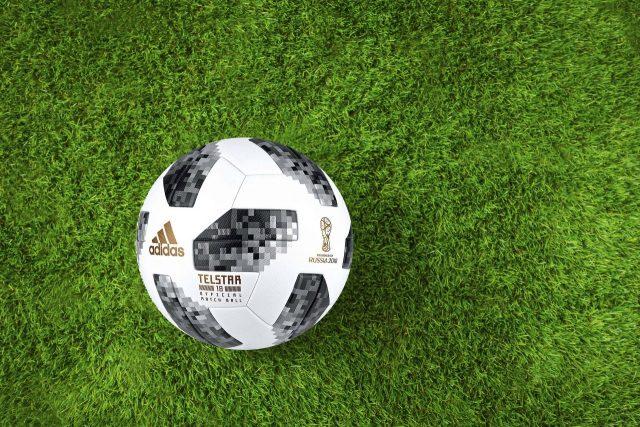 Curiosidades de la copa mundial