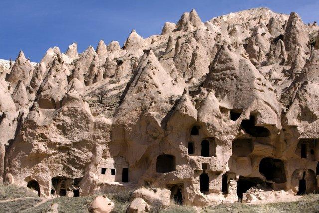 Los hallazgos arqueológicos más asombrosos II