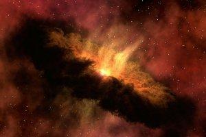 Teoría del Big Bang: El origen del Universo