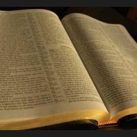 ¿Cómo Reconocer Una Falsa Doctrina?