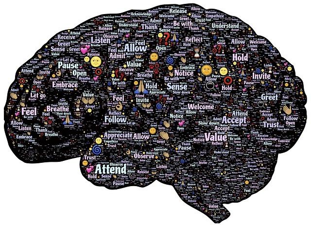 Meditar para acallar el cerebro