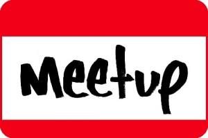 Nuestro calendario de eventos en Meetup – Despierta y Entrena