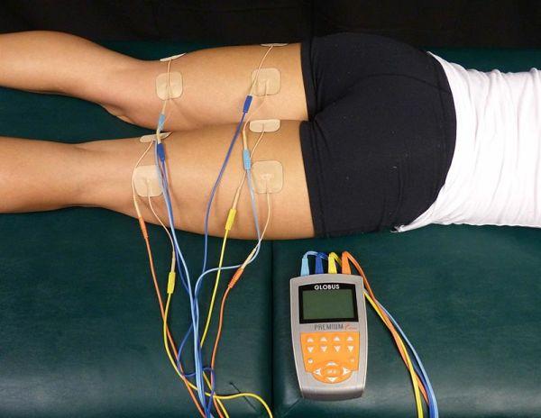 Electroestimulación y pérdida de tejido muscular – Blog Despierta y Entrena