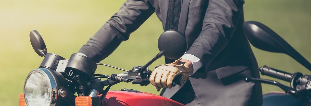 motoristas con problemas posturales – blog despierta y entrena