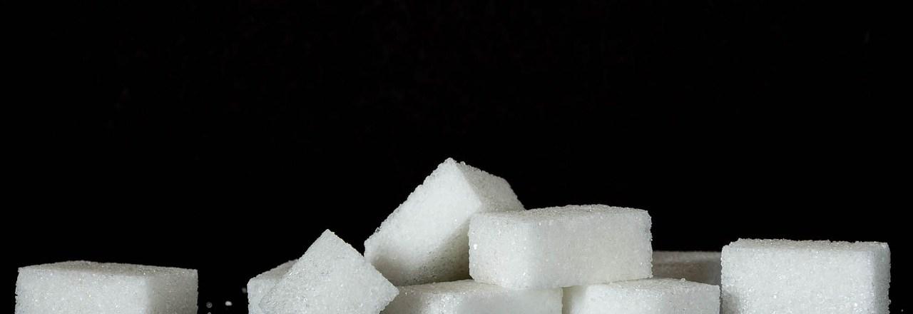 Lo que engorda es el azúcar – Blog Despierta y Entrena