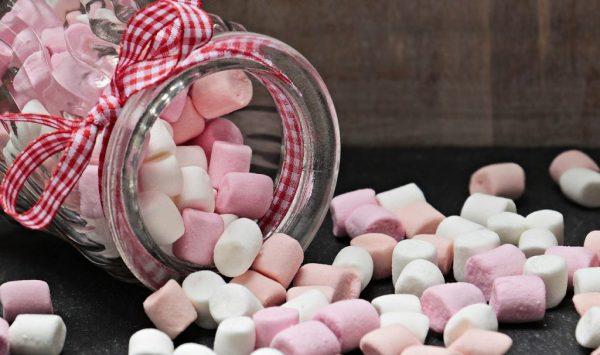 el azúcar engorda