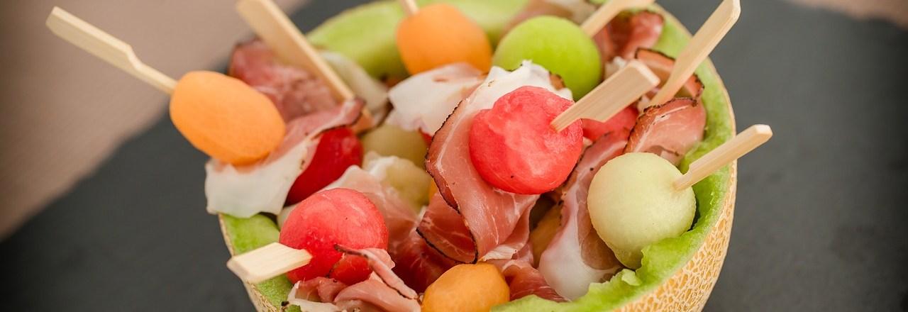 Nutrición y salud mental, una relación cada vez más clara – Blog Despierta y Entrena