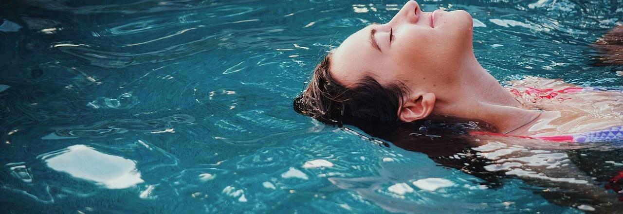 Yoga, natación y otros deportes para practicar mindfulness – Blog Despierta y Entrena