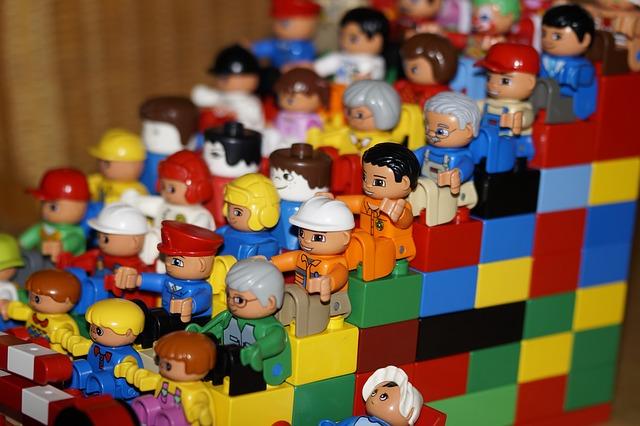 Juegos para estimular la creatividad de tus hijos – Blog Despierta y Entrena