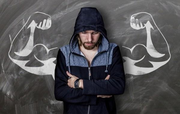 retos fitness despierta y entrena