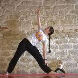 Clases de yoga y Pilates online – Despierta y Entrena