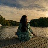 Sesiones de meditación en Madrid – Despierta y Entrena