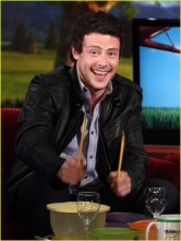 cory-monteith-taylor-swift-dating-02