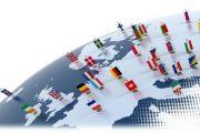 Nuevos cambios en el desplazamiento temporal de trabajadores a Francia