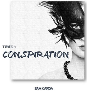 conspiration-t4