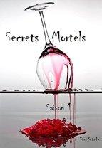 secrets-mortels-t1