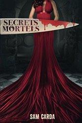 secrets-mortels-ti