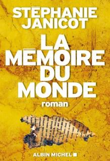 LA_MEMOIRE_DU_MONDE_LA MEMOIRE