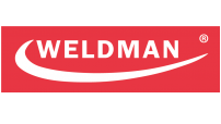 weldman-logo