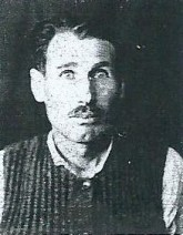 Nicolae Dobromir