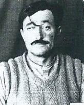 Ion Topârceanu