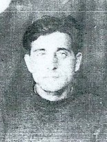 Constantin Tudoran