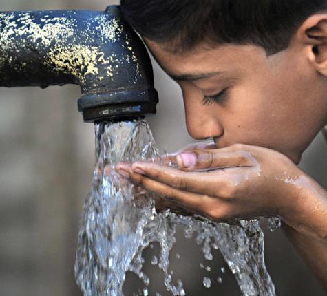 economisire apa