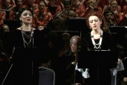 Ana Maria Donose - Florentina Onica