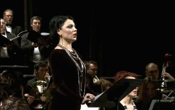 Ana Maria Donose