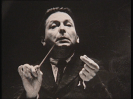 George Enescu conducting 17