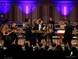 Concert Ateneu_IL Pomo D'Oro_credit CatalinaFILIP 24