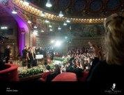 Orchestre_de_Chambre_de_Paris_11sept_Andrei_Gindac12