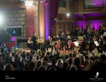 Orchestre_de_Chambre_de_Paris_11sept_Andrei_Gindac16