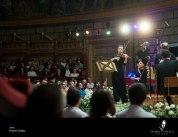 Orchestre_de_Chambre_de_Paris_11sept_Andrei_Gindac23