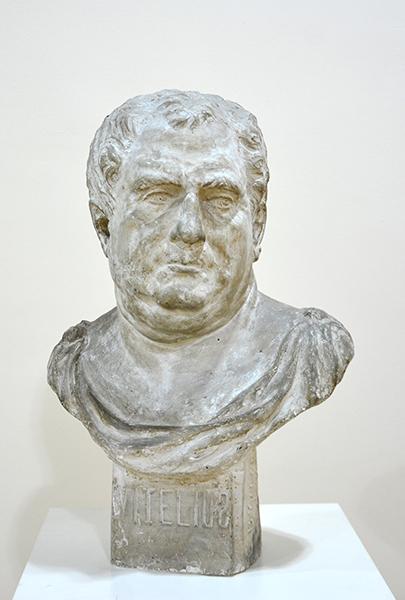 Vitellius (1898)