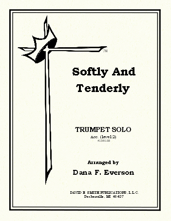 Sacred Instrumental Music Sacred Music Instrumental Music