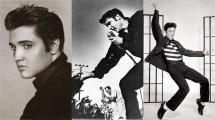 Sica; Elvis Presley Despues Del Silencio