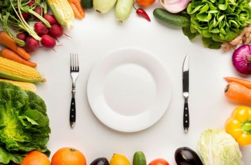 Comprendre son alimentation