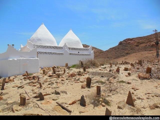 Dhofar-Mausalée-Bin-Ali