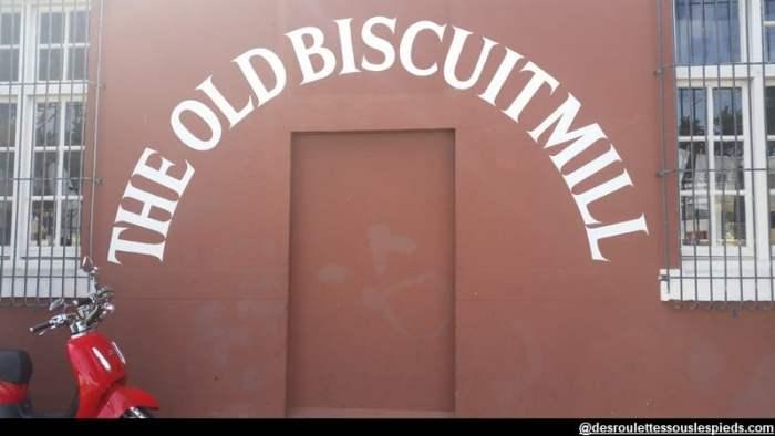 Old-Mill-Biscuit-marché-Le-Cap