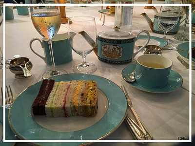 afternoon-tea-fortnum-and-mason-Londres