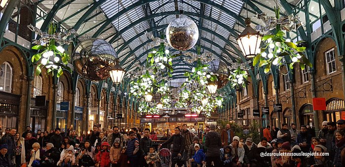 fêtes-fin-d'année-Londres-covnet-garden