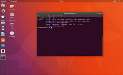 Latest ubuntu lts release - the content of these old releases can be