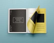 Creative And Modern Post Studio Responsive