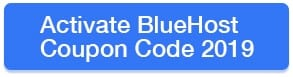 Activate bluehost discount code
