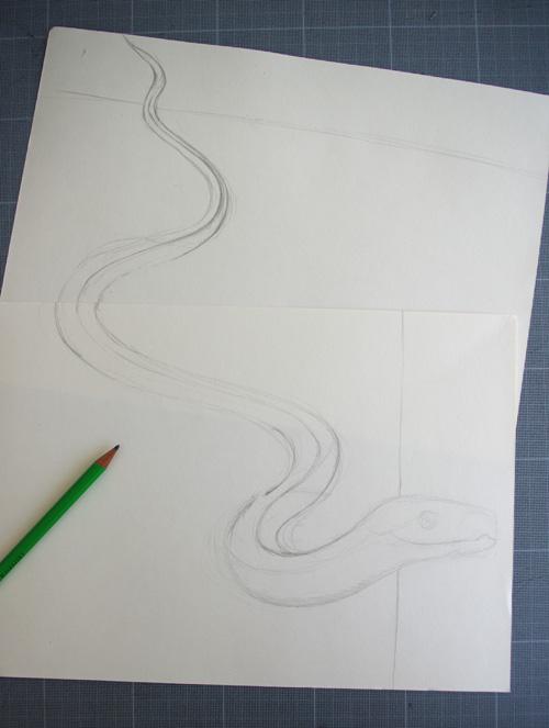 SketchUp Gratuit | Apprendre À Dessiner En 3D