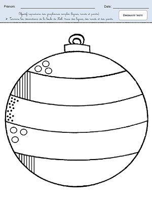 Dessine-moi Une Histoire : dessine-moi, histoire, Quatre, Activités, Thème, Noël., Noël, Maternelle