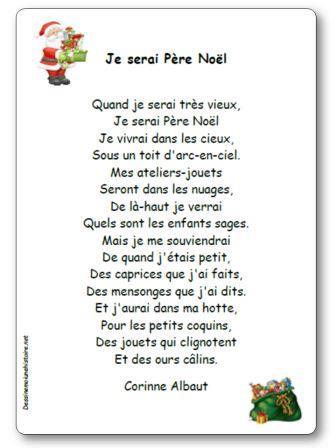 """""""Je serai"""" ou """"je serais"""" : cela dépend du sens ! - Capital.fr"""