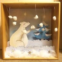 Dessinemoiunelicorne-Diorama-Winter