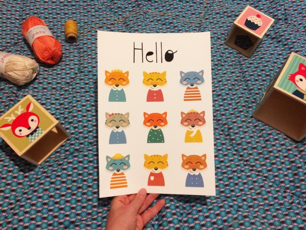 Dessinemoiunelicorne-Collection-Hello-Friends-1